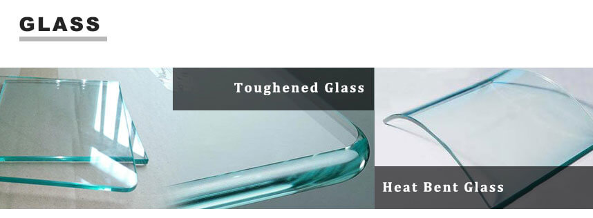 shop furniture glass