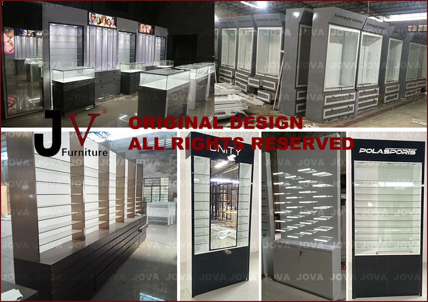 sunglass display case manufacturers