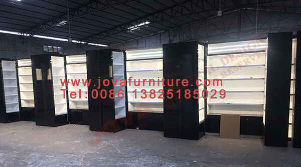 cigar humidor cabinet manufacturers China