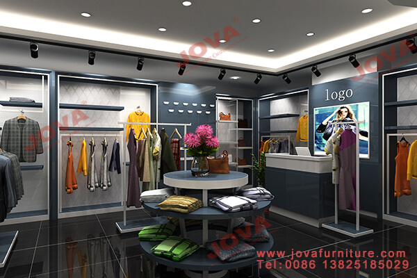 Small Boutique Interior Design Ideas For Clothing Display For Sale Small Boutique Interior Design Ideas For Clothing Display Suppliers