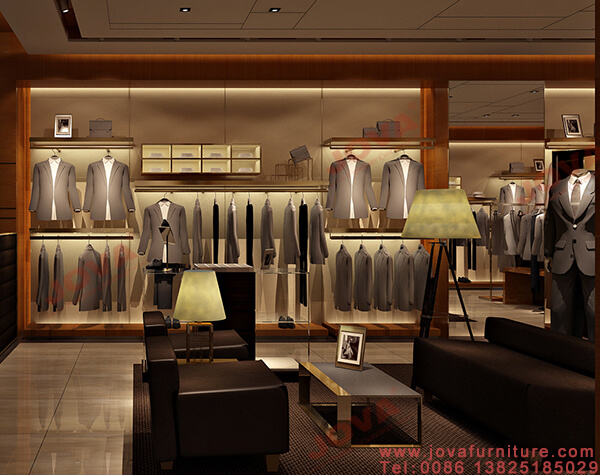 boutique design ideas for cloth