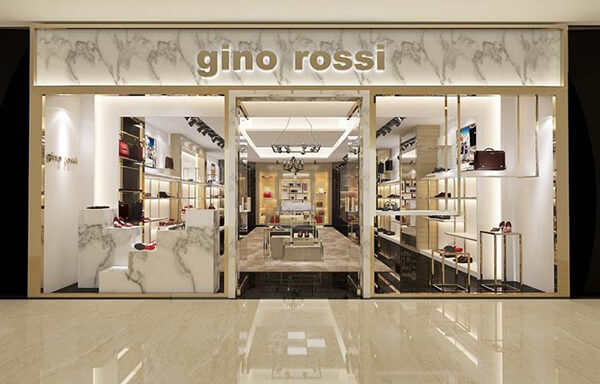 Decorating Ideas For Shoe Retail Stores For Sale Decorating Ideas For Shoe Retail Stores Suppliers