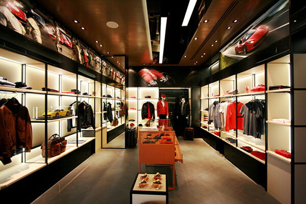 retail boutique store ideas