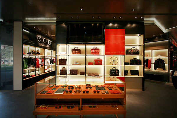 retail boutique design ideas