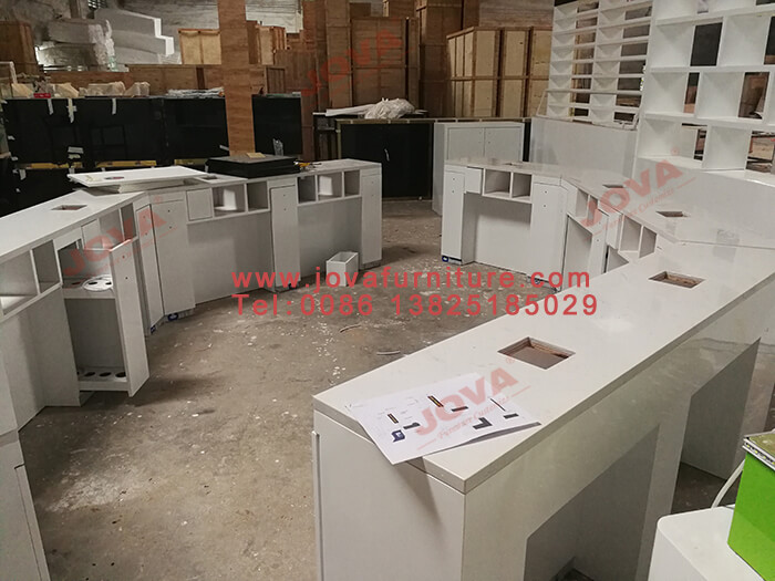 manicure tables suppliers
