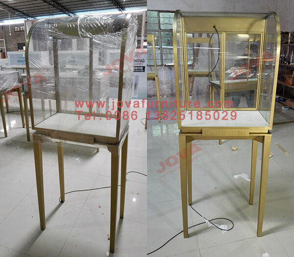jewelry pedestal wholesale