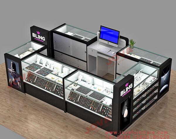 wholesale mall kiosk products