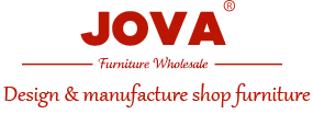 Guangzhou Jova Display Furniture co.,ltd