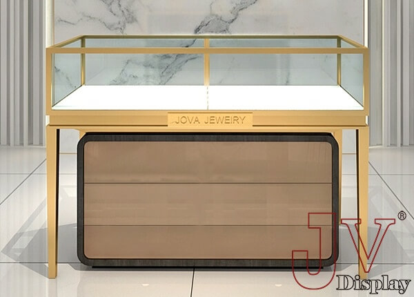 83fdc8e3d7a jewelry store display cases · jewelry store display cases glass ...