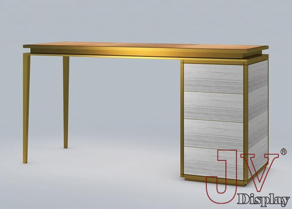 Jova Furniture