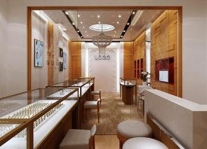 jovafurniture: Jewelry Showcases,Shop Furniture,Display Furniture ...