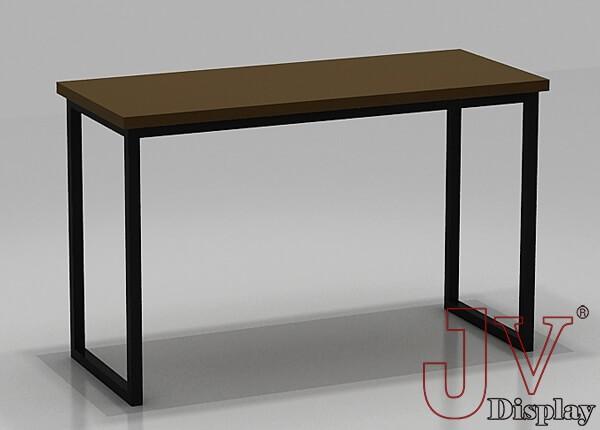Custom Jewelry Table Display Ideas Metal