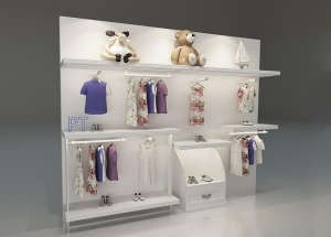 baby shop furniture