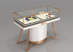 jewellery display cabinets australia