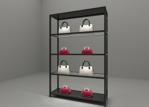 etagere store fixtures