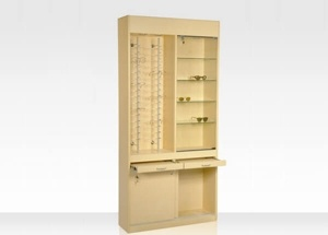buy eyewear display stand