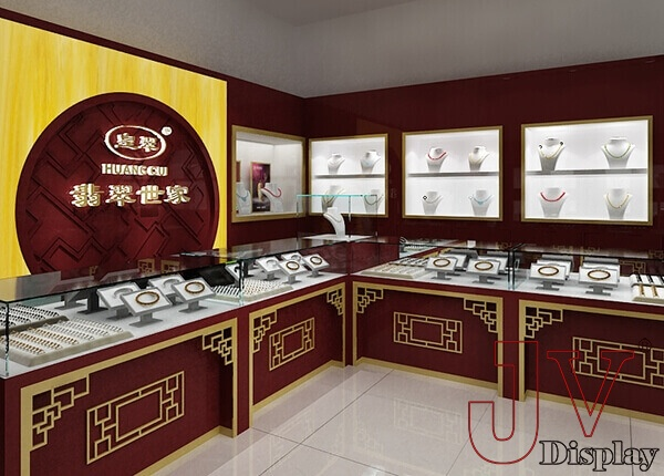Interior Design For Jewelry Shop Chinese Style For Sale Interior Design For Jewelry Shop Chinese Style Suppliers