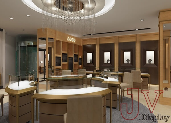 New Gold Jewellery Shop Interior Design For Sale New Gold Jewellery Shop Interior Design Suppliers