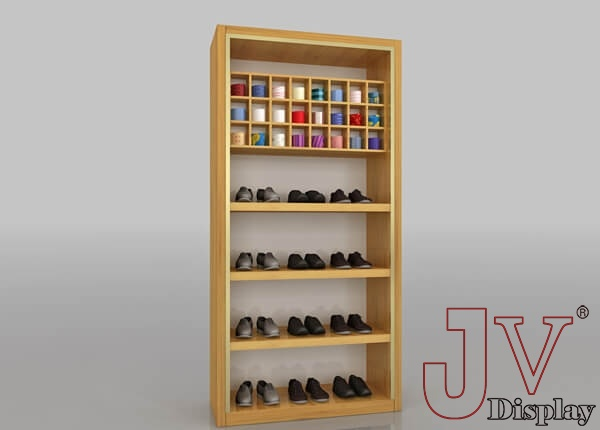 retail clothing display cabinets