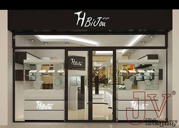 small retail jewelry store design for sale,small retail jewelry ...