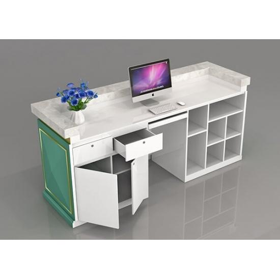 modern medical office reception furniture design for sale ...