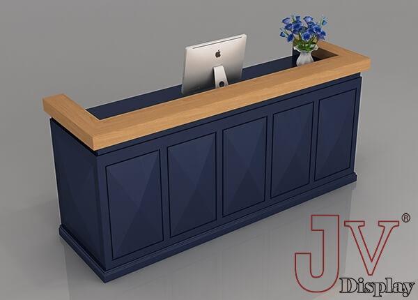 Super Modern Medical Office Reception Furniture Design For Sale Download Free Architecture Designs Grimeyleaguecom