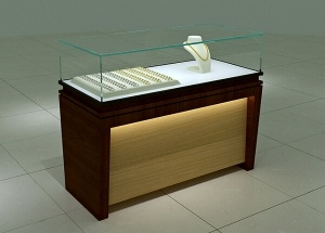 portable jewellery display cases