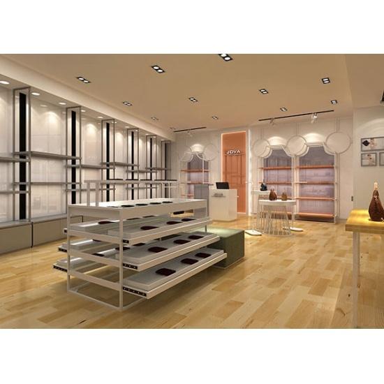 Handbag Display Ideas For Shop Design For Sale Handbag Display Ideas