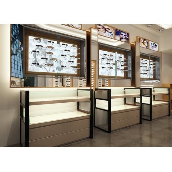 Modern Optical Store Design Ideas Optical Displays For Salemodern