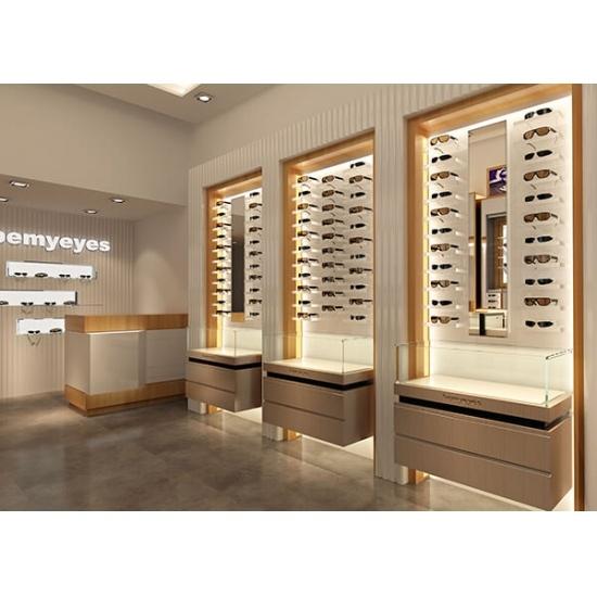 eyewear frame displays for eyewear shop design for sale,eyewear ...