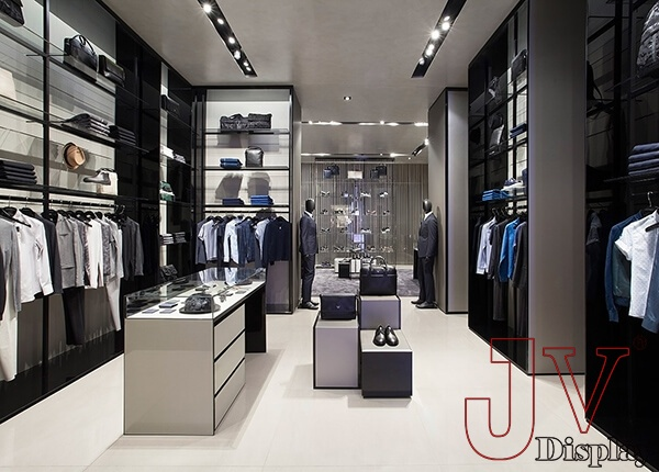 Luxury Clothing Boutique Interior Design Ideas For Sale Luxury Clothing Boutique Interior Design Ideas Suppliers