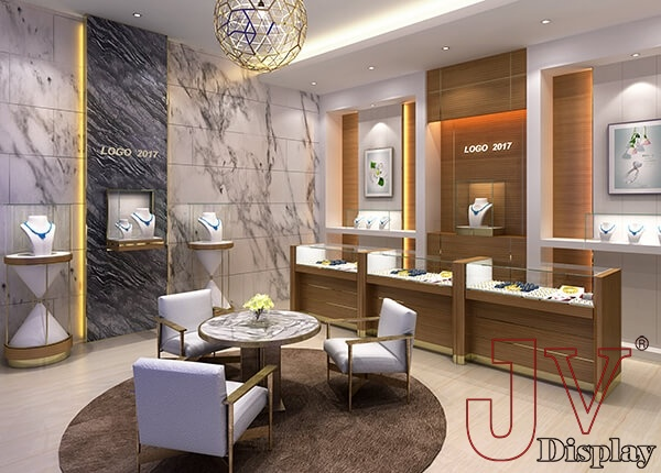 Modern Jewelry Displays For Store Interior Design For Sale Modern Jewelry Displays For Store Interior Design Suppliers