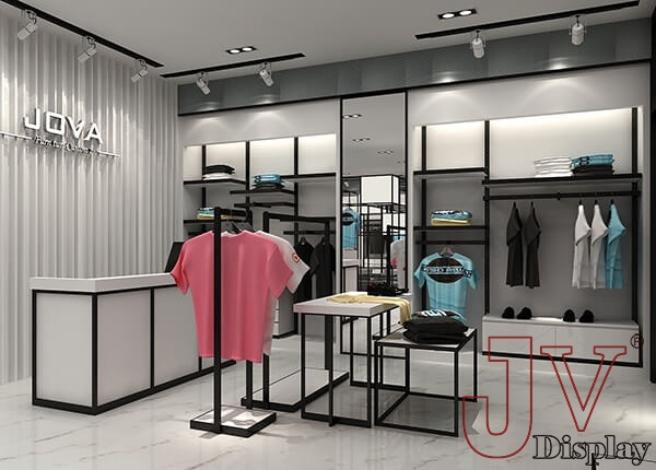 Men Clothes Shop Decoration Ideas For Sale Men Clothes Shop Decoration Ideas Suppliers