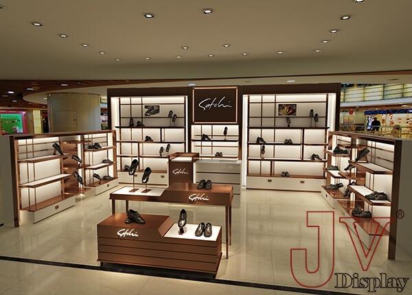 4a47da9be8 footwear shop display for men shoe kiosk for sale,footwear shop ...