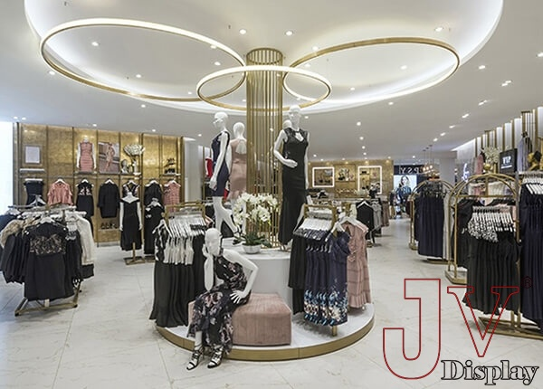 Large Lady Clothes Boutique Design Ideas Interior For Sale Large Lady Clothes Boutique Design Ideas Interior Suppliers
