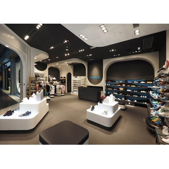 shoe display ideas for retail shoe shop for sale,shoe display