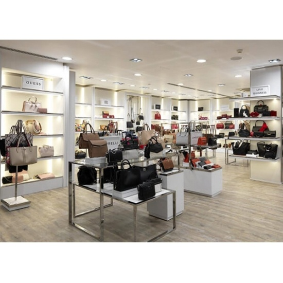 Display Ideas For Handbags: Handbag Display Ideas For Bag Shop Design For Sale,handbag