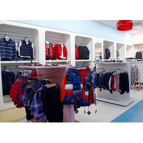 Baby Shop Display Ideas Shop Interior Design For Sale Baby Shop Display Ideas Shop Interior Design Suppliers