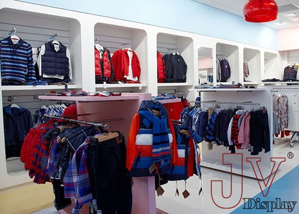 Baby Shop Display Ideas Shop Interior Design For Sale Baby Shop Display Ideas Shop Interior Design Suppliers