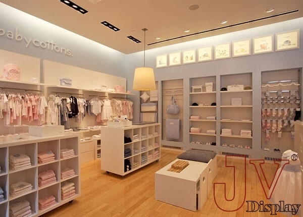 Uf50878 Childrens Clothing Display Ideas Store Interior Design For Ufaynmedia Com