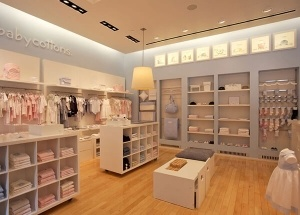 805f1f838eb baby shop design,shop interior design for clothes,kids clothes shop ...