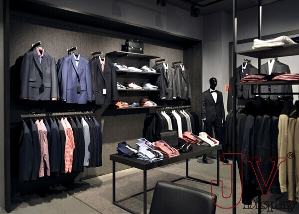 Small Gents Garments Shop Design Display Ideas For Sale Small Gents Garments Shop Design Display Ideas Suppliers