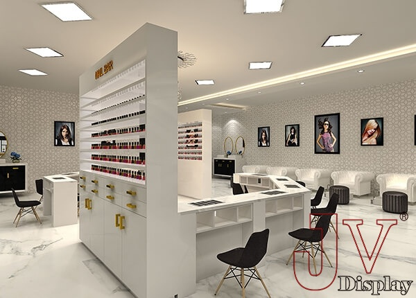 Outstanding Manicure Tables Wholesale Nail Salon Furniture For Sale Interior Design Ideas Inesswwsoteloinfo