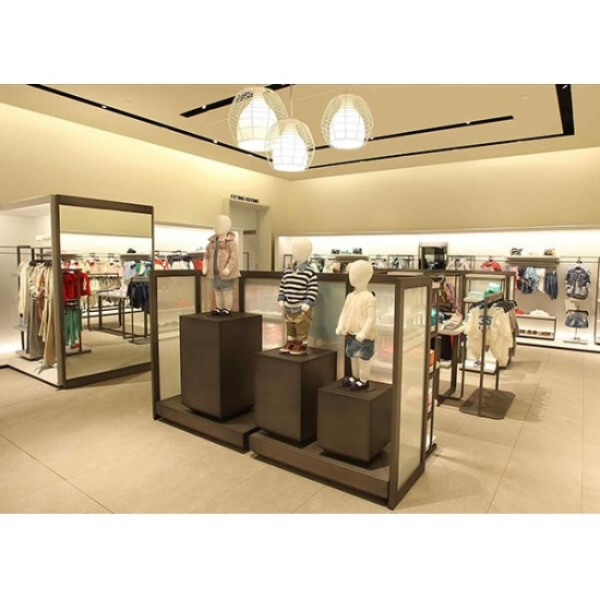 baby store display ideas store interior design for sale,baby store ...