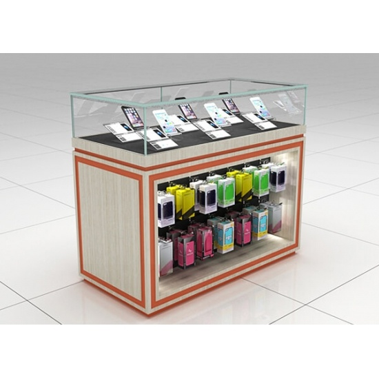6fd631854 mobile phone shop counter wooden glass 4 ft for sale,mobile phone ...