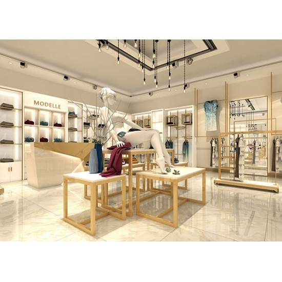 Ladies Boutique Shop Design Ideas Interior Decoration For Sale Ladies Boutique Shop Design Ideas Interior Decoration Suppliers