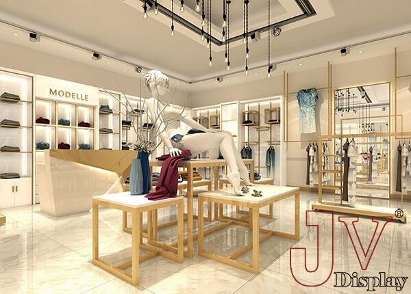 Ladies Boutique Shop Design Ideas Interior Decoration For Sale Ladies Boutique Shop Design Ideas Interior Decoration Suppliers