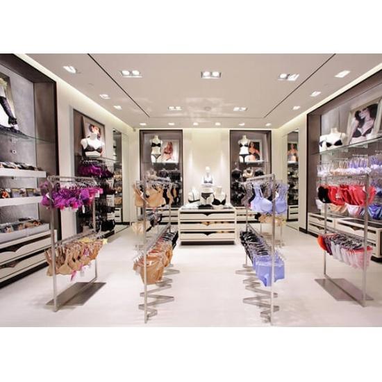b67e74ee9ccc lingerie shop interior underwear store racks for sale,lingerie shop ...