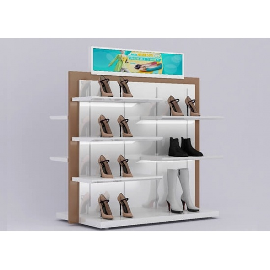 retail shoe display ideas shoe rack display for sale,retail shoe