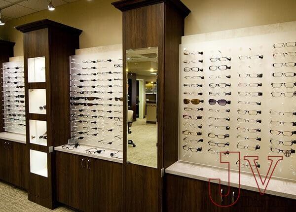 Optical Display Ideas Shop Interior Design For Sale Optical Display Ideas Shop Interior Design Suppliers